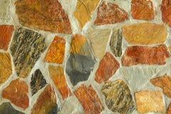 Free Wall Stone Stock Photography - 53730612