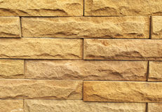 Wall stone for background. Wall stone vintage for background texture Stock Photos