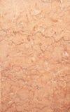 Wall stone grain Royalty Free Stock Photos