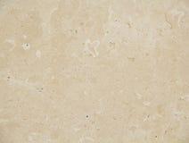 Wall stone grain Royalty Free Stock Photography