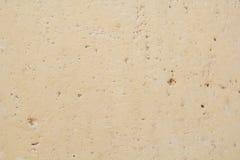 Wall stone grain Stock Photo
