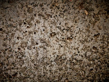 Wall stone texture Stock Images