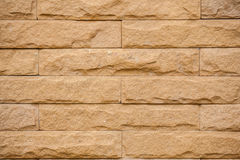 Wall Stone Textures. Royalty Free Stock Photography