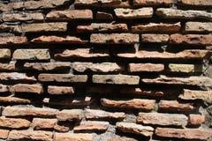 Wall, Stone Wall, Brick, Brickwork royalty free stock image
