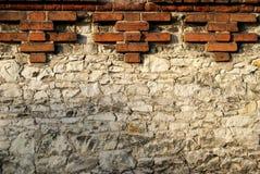 Wall, Stone Wall, Brick, Brickwork stock photo