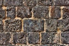 Wall, Stone Wall, Brick, Cobblestone Stock Images