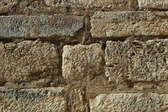 Wall, Stone Wall, Brick, Rock stock photography