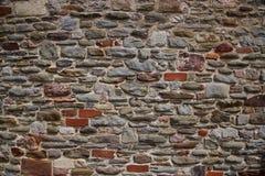Wall, Stone Wall, Brick, Rock royalty free stock photo