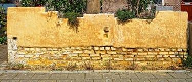Wall, Stone Wall, Brickwork, Brick royalty free stock photo