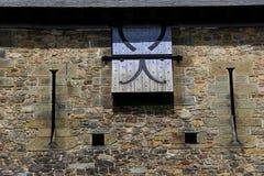 Wall, Stone Wall, Brickwork, Brick royalty free stock photos