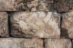 Wall, Stone Wall, Rock, Ancient History royalty free stock photo
