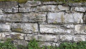 Wall, Stone Wall, Rock, Bedrock royalty free stock image