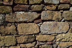 Wall, Stone Wall, Rock, Cobblestone stock photos