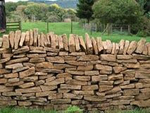 Wall, Stone Wall, Rock, Grass Royalty Free Stock Image