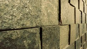 Wall, Stone Wall, Texture, Line Royalty Free Stock Photos