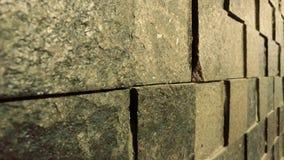 Wall, Stone Wall, Texture, Line royalty free stock photos