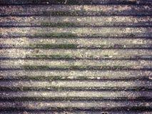 Wall stripes texture background. Wall, brick stripes texture background close up Stock Image