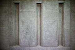 Wall, Structure, Architecture, Column Stock Photo
