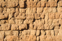 Wall structure for backgrounds Royalty Free Stock Image