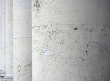 Wall, Structure, Concrete, Line royalty free stock photos