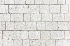 Wall structure pattern architecture Stock Photography