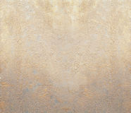 Wall stucco Royalty Free Stock Photo