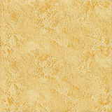 Wall stucco texture. Decorative beige wall stucco texture Stock Photo