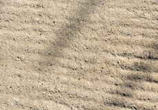 Wall surface as a background texture pattern stock photos