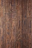 Wall, table, dark brown, brown wood, planks, pine, background, wooden shelf, twinkle lights, wooden counter, wood texture,. Empty wooden background. Wood texture stock images
