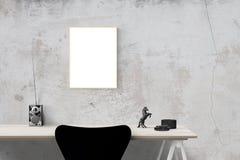 Wall, Tap, Floor, Interior Design