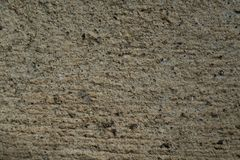 Wall textur stone background color stock photo