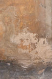 Wall texture Stock Photos