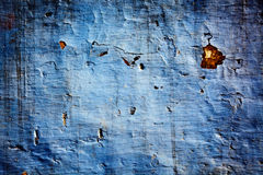 Wall texture Royalty Free Stock Photo