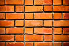 Wall - texture Royalty Free Stock Image