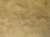 Wall texture. Ancient and used wall texture Royalty Free Stock Photography