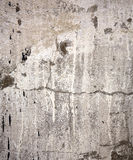 Wall texture. Grunge texture with stains and cracks Royalty Free Stock Images