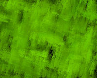 Wall texture. A wall texture and background.computer generated Royalty Free Stock Photos