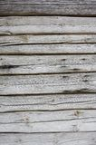 Wall texture. Old log house wall texture Royalty Free Stock Photos