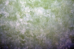 Wall texture. abstract backgroud Royalty Free Stock Image