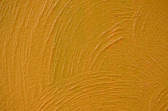 Wall texture. Abstract background, bcckdrop Stock Images