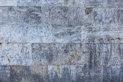 Wall texture Stock Photography