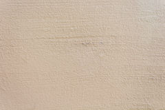 Wall texture. Wall art texture for background Stock Image