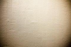 Wall texture Royalty Free Stock Photo
