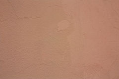 Wall texture as background Stock Photography