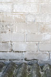 Wall texture background Stock Photos