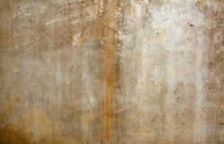 Wall texture background Royalty Free Stock Images