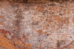 Wall Texture Background Royalty Free Stock Photography