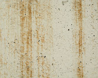 Wall texture background, made of stone Royalty Free Stock Image