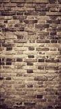 Wall. Texture  of brick wall Royalty Free Stock Photography