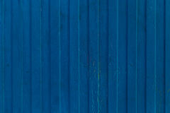 Wall texture. Building wall texture in Yekaterinburg Stock Image